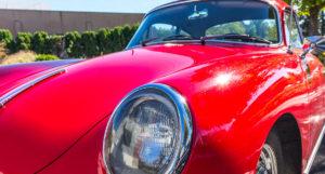 Bryan's Automotive   Porsche