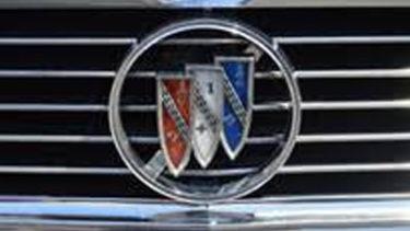 Plymouth Logo 2