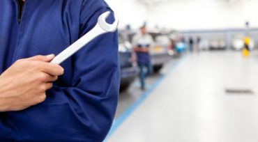 Expert & Affordable General Auto Repair | Bryan's Automotive