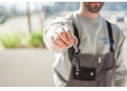 Affordable Auto Repair Services in Lacey | Bryan's Automotive