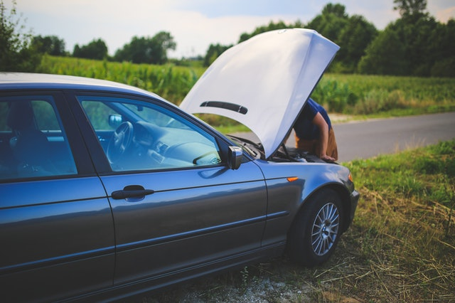Affordable Auto Repair Shop in Tumwater