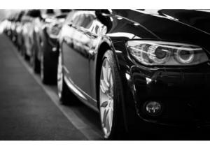 Find a New Collision Repair Shop near JBLM | Bryan's Automotive