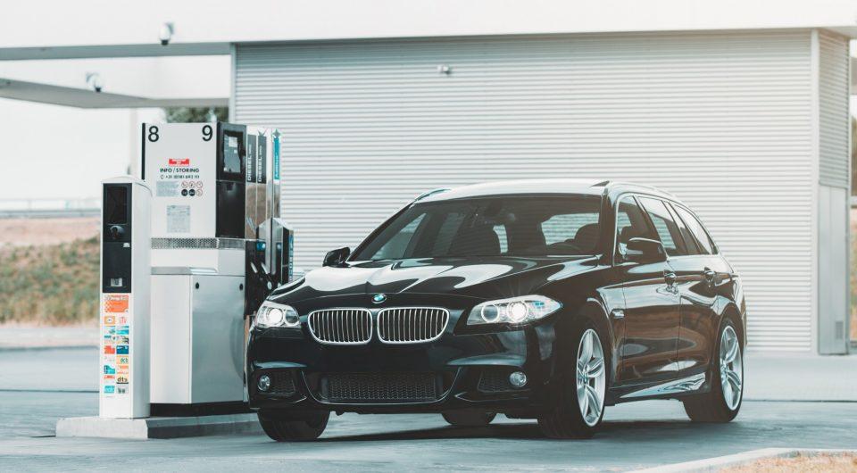 bryans-automotive-diesel-engine-service